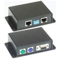 Устройство для передачи VGA видеосигнала VKM01