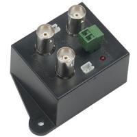 Разветвитель (распределитель) видеосигнала CD102