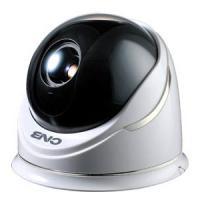 Купольная камера