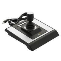 Для IP видеокамер