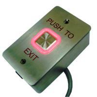 Кнопка запроса на выход RL MP-06