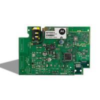 Модуль DSC для работы в сети GSM
