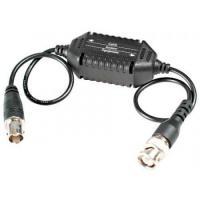 Изолятор коаксиального кабеля GB001