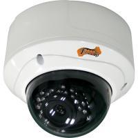 Купольная камера J2000IP-DWV121-Ir1-PDN