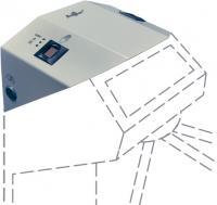 Контроллеры BioSmart TTR-04