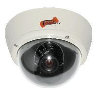 Антивандальные камеры J2000-DV140HVRX (2.8-12)