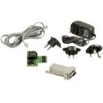 Дополнительное оборудование DSC PCLINK-5WP
