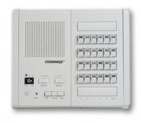 Переговорное устройство hands-free PI-50LN