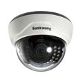 Купольные камеры SK-D300IR/M846AI (2.8-12) ICR
