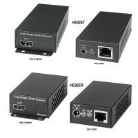Устройство для передачи HDMI сигнала HE02E