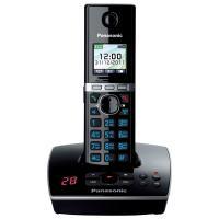 Телефонные аппараты стандарта DECT KX-TG8061RU