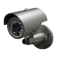 Уличная аналоговая цилиндрическая камера SK-P561/M847 (4,0)