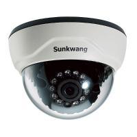 Купольные камеры SK-D385IR/M845 (3.6)