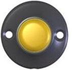 Кнопка запроса на выход JSB-Kn22