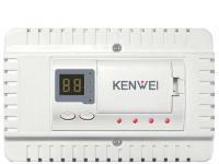 Для координатного домофона KW-838EF