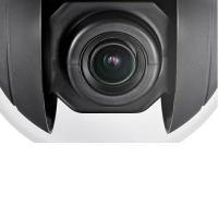 Поворотная камера (PTZ)