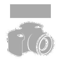 Антивандальные купольные камеры