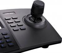 Для IP видеокамер DS-1100KI