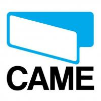 Запчасть CAME 119RID104