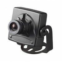Корпусная видеокамера HD-SDI