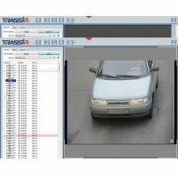 Trassir AutoTRASSIR-200/2
