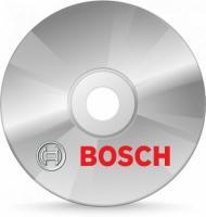 Bosch MBV-XDVR-DIP