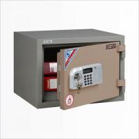 Огнестойкие сейфы Сейф  Cobalt BS-T370EL
