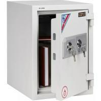 Огнестойкие сейфы Сейф  Cobalt BS-K500K
