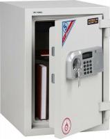 Огнестойкие сейфы Сейф  Cobalt BS-T500EL