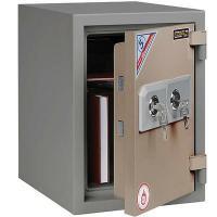 Огнестойкие сейфы Сейф  Cobalt BS-K610K