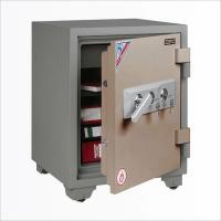 Огнестойкие сейфы Сейф  Cobalt BS-K750K