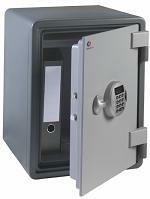 Огнестойкие сейфы Cейф Secure Line SDO-380