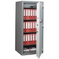 Огнестойкие сейфы Cейф Secure Line SDO-3400E