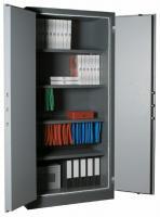 Огнестойкие сейфы Шкаф Secure Din Size 4