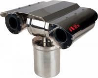 Кожухи Microdigital MICRODIGITAL IVEX-PTZR-31