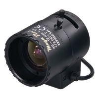 Варифокальный объектив EverFocus M12VG412