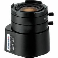 Фиксированный объектив HG3Z4512FCS-IR