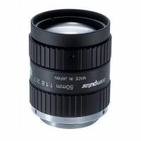 Фиксированный объектив M5018-MP2