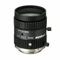 Фиксированный объектив M3514-MP