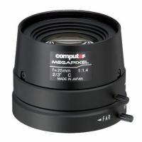 Фиксированный объектив M2514FIC-MP