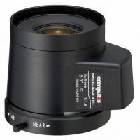 Фиксированный объектив MG0918FC-MP
