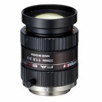 Фиксированный объектив M5018-SW