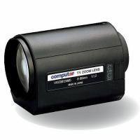Фиксированный объектив H6Z0812MP