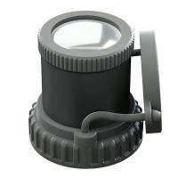 Тепловизор Тепловизионный объектив FORTUNA 25 mm (F/1.0)
