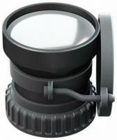 Тепловизор Тепловизионный объектив FORTUNA 40 mm (F/1.0)
