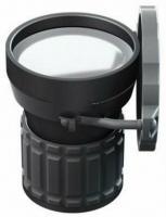 Тепловизор Тепловизионный объектив FORTUNA 50 mm (F/1.0)