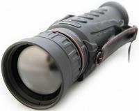 Монокуляры специализированные. Тепловизор Guide IR517V-80
