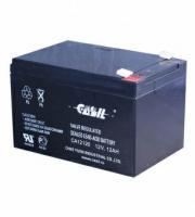 Аккумуляторы CASIL CA12120