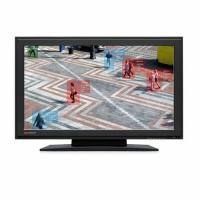 Видеонаблюдение VA-Count 1 Программный модуль.