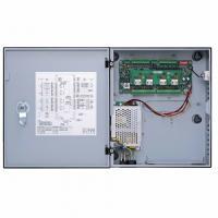 Контроллеры DHI-ASC1204C-S